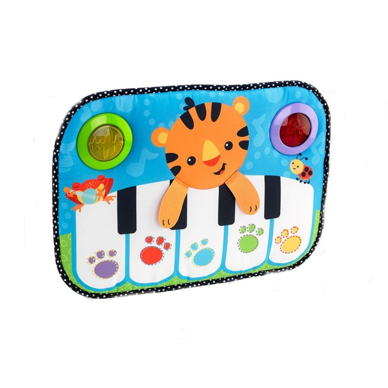 Fisher-Price-CCW02-211077-juguete-piano-musical-bebe-bebe