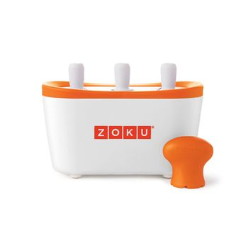 heladera-molde-para-paletas-zoku-zk101-214494-helado