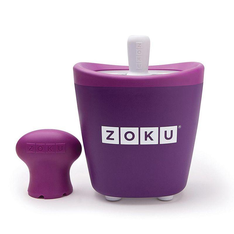 heladera-molde-para-paletas-zoku-zk110-214495-helado