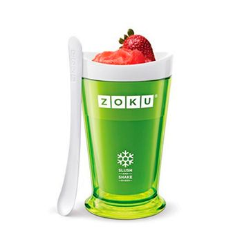 vaso-para-batidos-granizados-zoku-zk113-214496-helado
