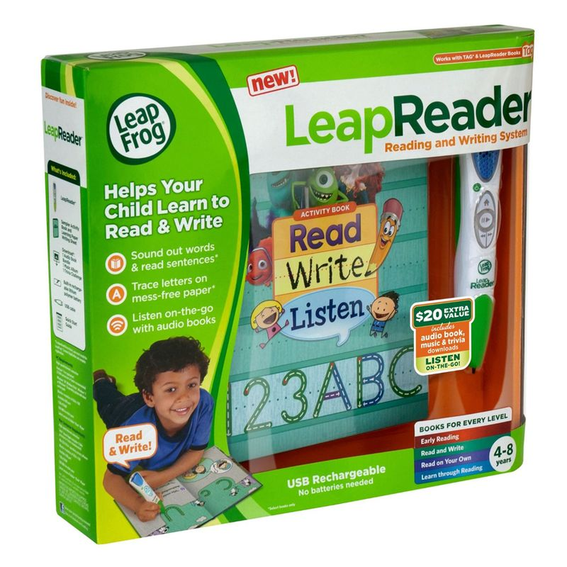 leapreader-sistema-electronico-de-lectura-leapfrog-lf21301