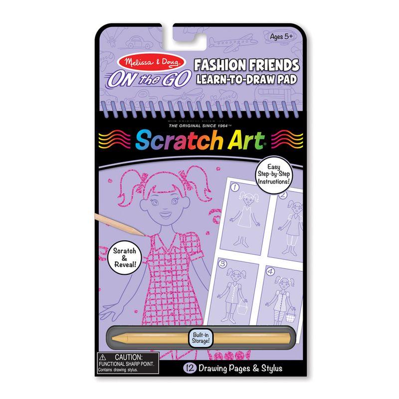 libro-para-dibujar-scratch-melissaydoug-9417