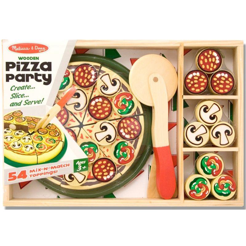 pizza-juguete-melissaydoug-167