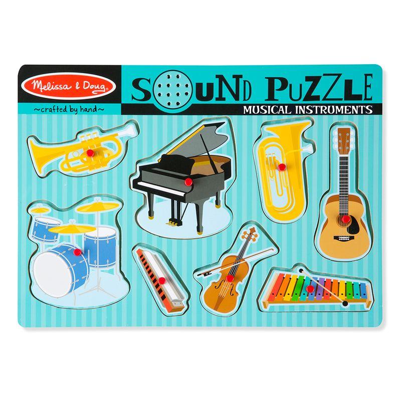 rompecabezass-instrumentos-melissaydoug-732