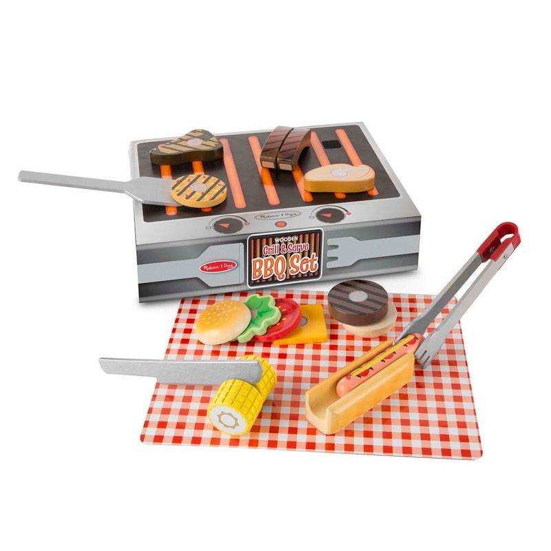 set-bbq-juguete-melissaydoug-9280