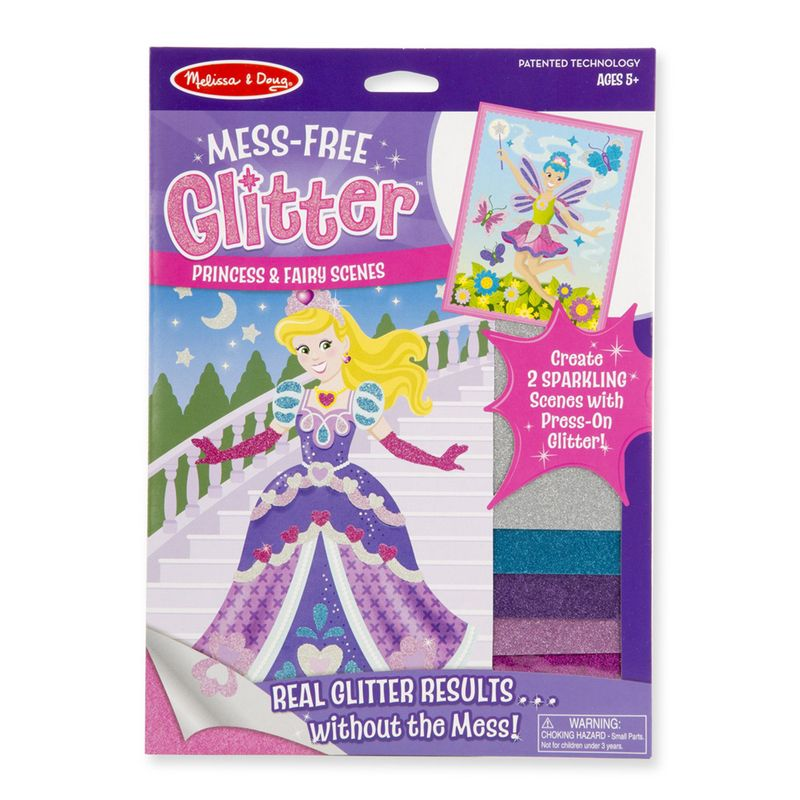 stickers-melissaydoug-9509