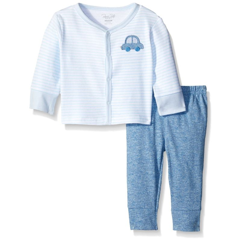 pijama-rene-rofe-rsm045b