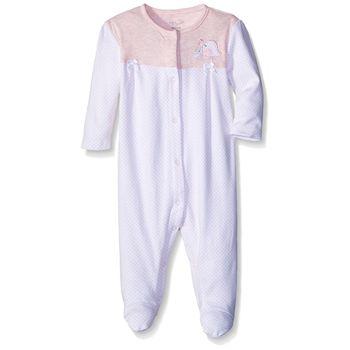 pijama-rene-rofe-rsm156g3