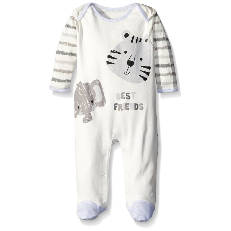 pijama-rene-rofe-rsm156n4