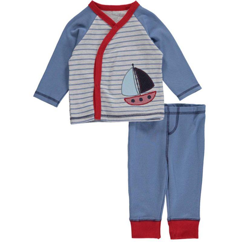 pijama-rene-rofe-rsm045b2