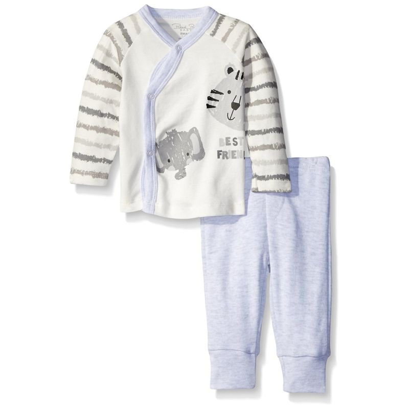 pijama-rene-rofe-rsm045n1