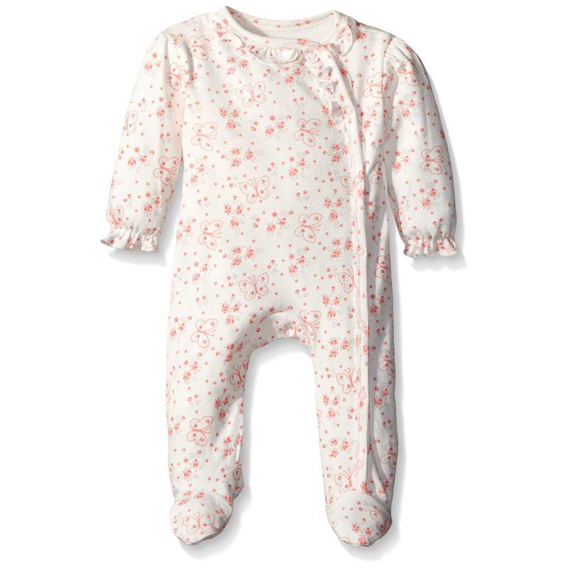 pijama-rene-rofe-rsm156g4