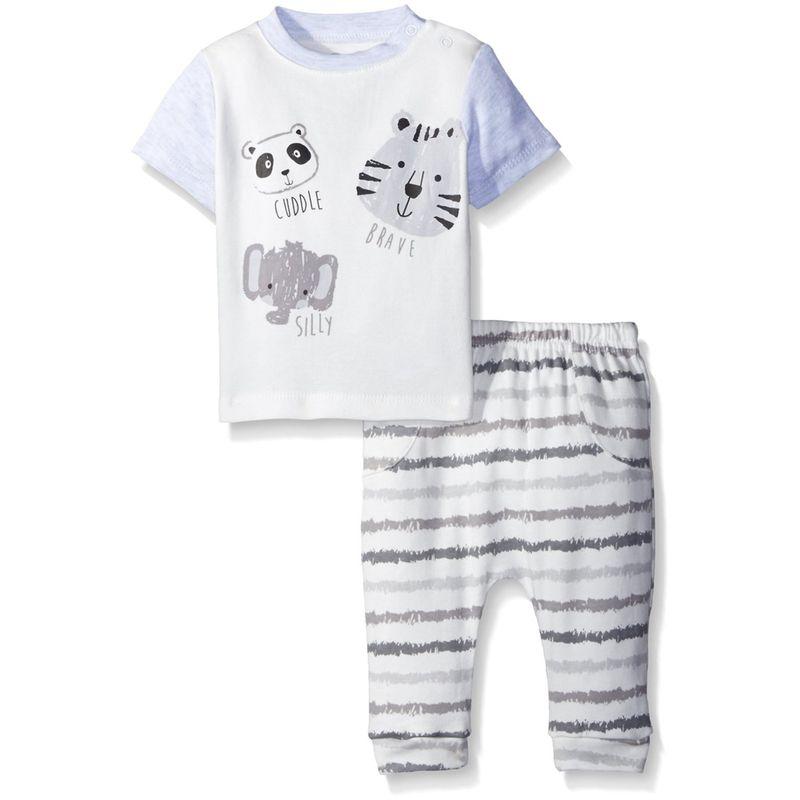 pijama-rene-rofe-rsm001n1