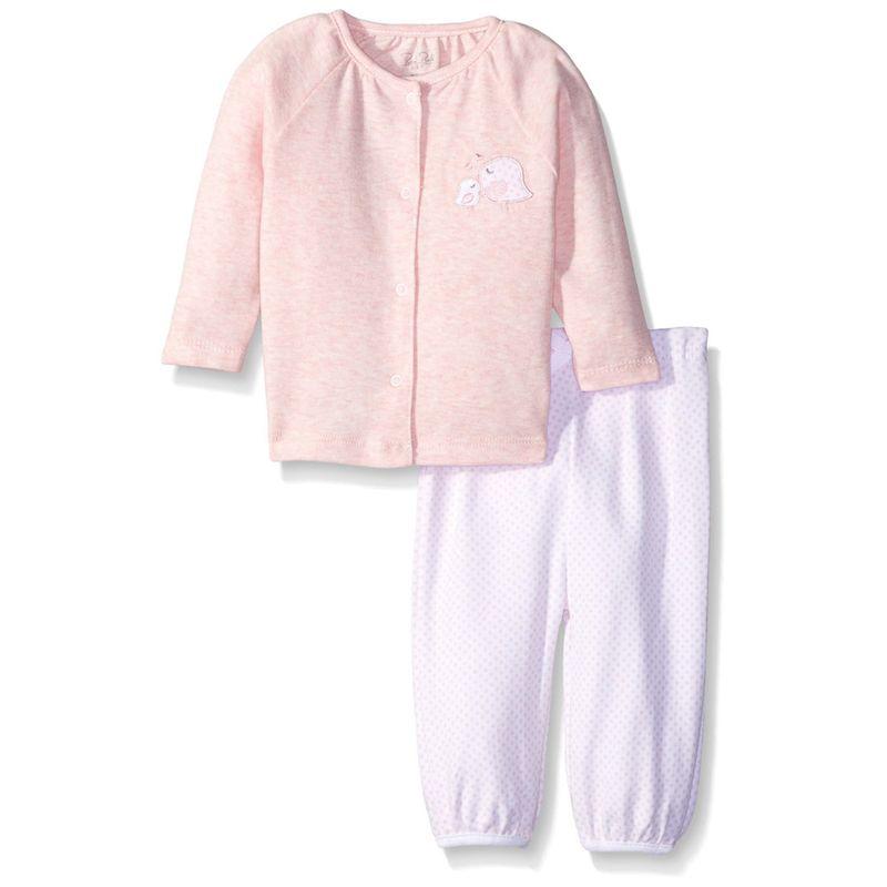 pijama-rene-rofe-rsm045g