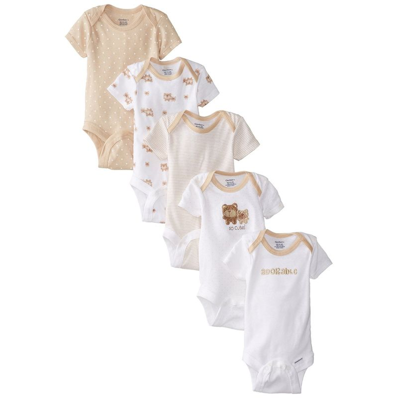 set-de-5-bodies-gerber-641285060n15
