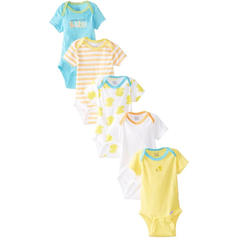 set-de-5-bodies-gerber-386875060n15