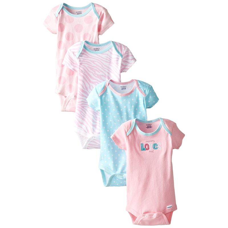 set-de-4-bodies-gerber-790314230g15