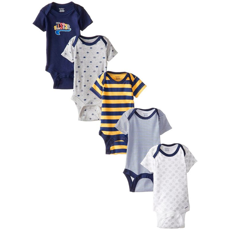 set-de-5-bodies-gerber-641285060b15