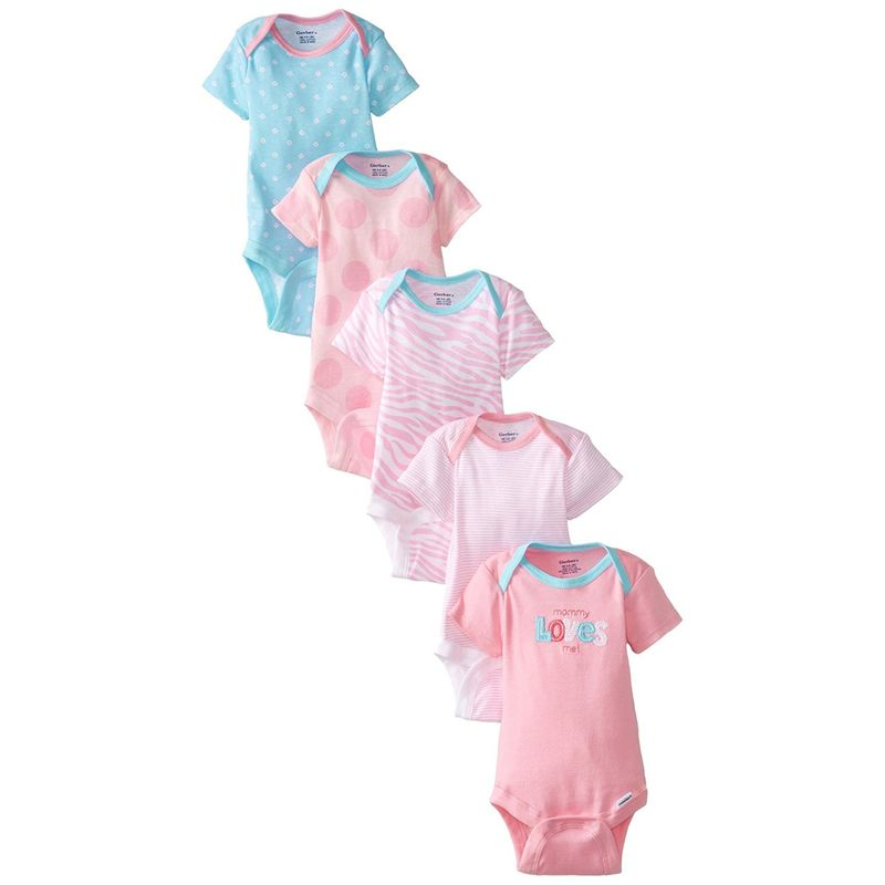 set-de-5-bodies-gerber-386875060g15