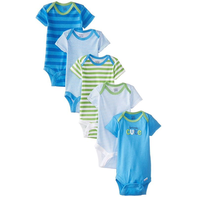 set-de-5-bodies-gerber-386875060b15