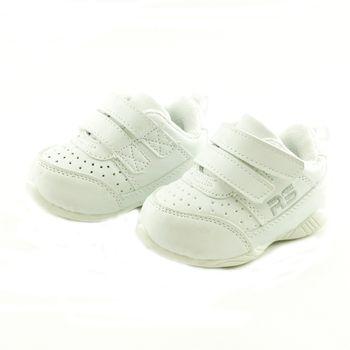 zapatos-de-bebe-international-intimates-gnp43265