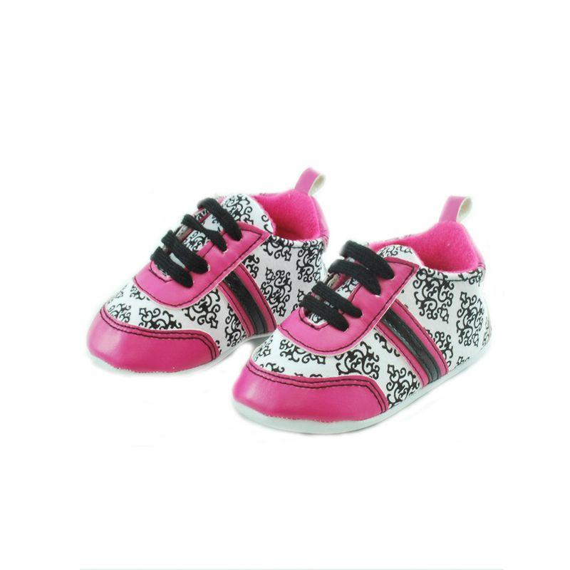 zapatos-de-bebe-baby-vision-90446