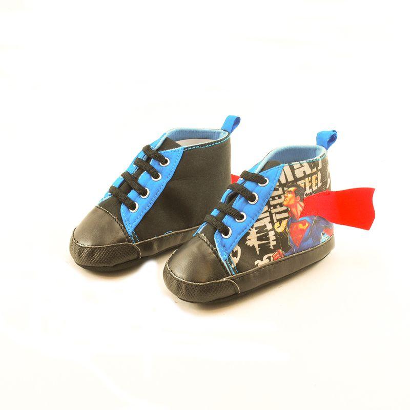 zapatos-de-bebe-abg-accessories-iubp9850