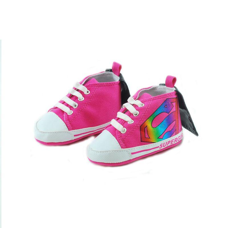 zapatos-de-bebe-abg-accessories-iup44065