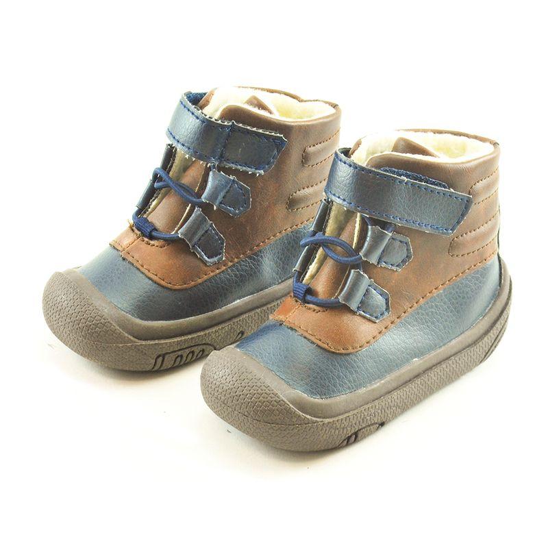 botas-de-bebe-abg-accessories-gnm480772b