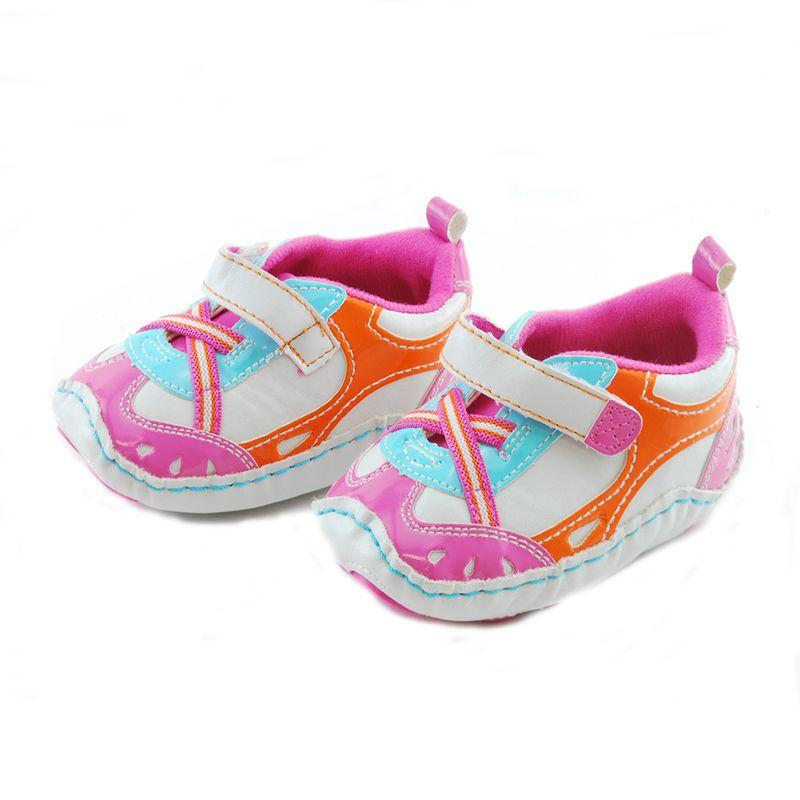zapatos-de-bebe-abg-accessories-gnp40281
