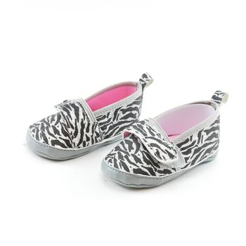 zapatos-de-bebe-abg-accessories-gnbd9537--