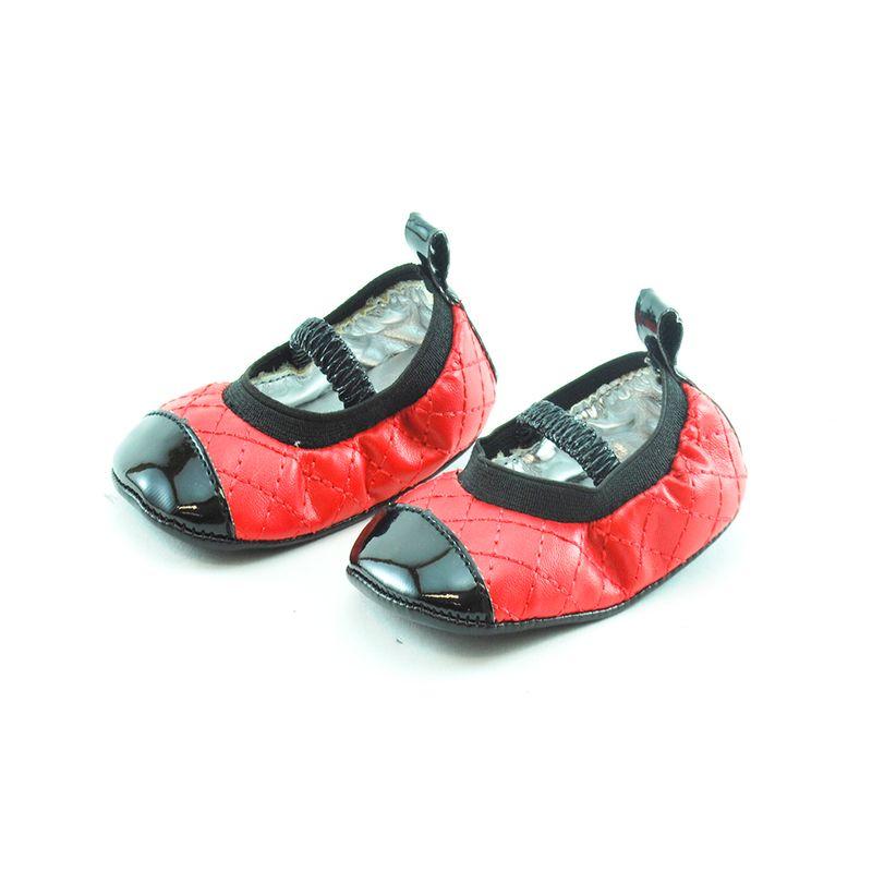 zapatos-de-bebe-abg-accessories-gnbd9423