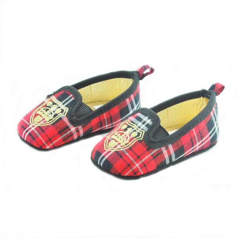 zapatos-de-bebe-abg-accessories-gnbd9323