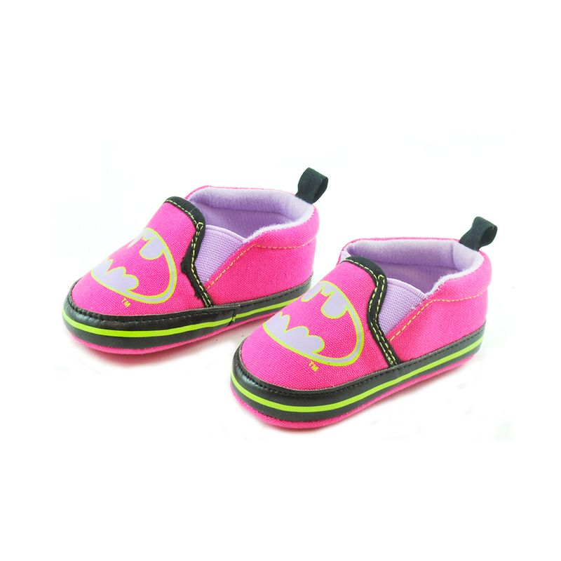 zapatos-de-bebe-abg-accessories-btbp8454--