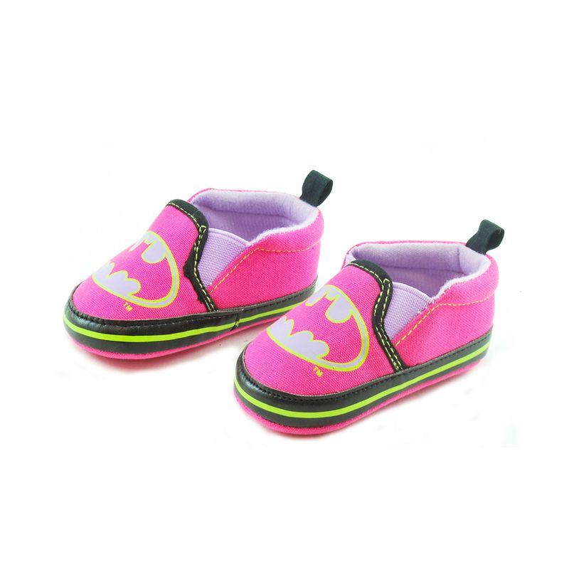 zapatos-de-bebe-abg-accessories-btbp8454--