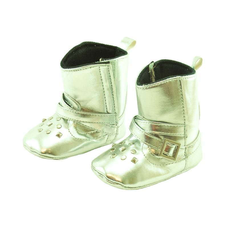 botas-de-bebe-abg-accessories-gnb46597