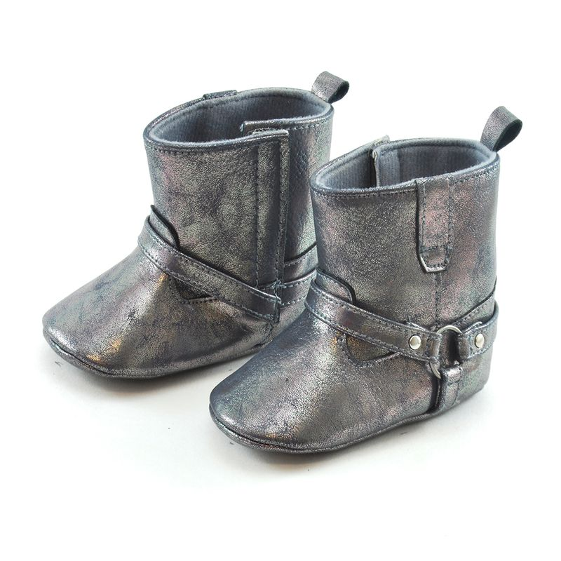 botas-de-bebe-abg-accessories-gnb45897