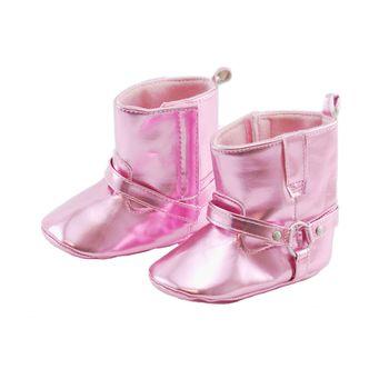 botas-de-bebe-abg-accessories-gnb45896