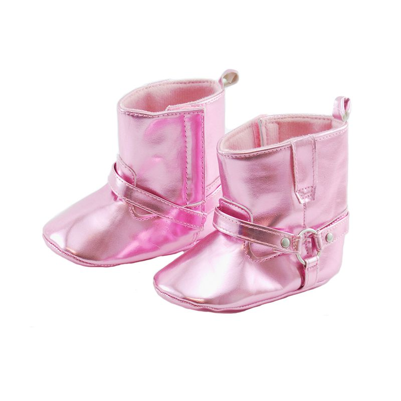 botas-de-bebe-abg-accessories-gnb45896