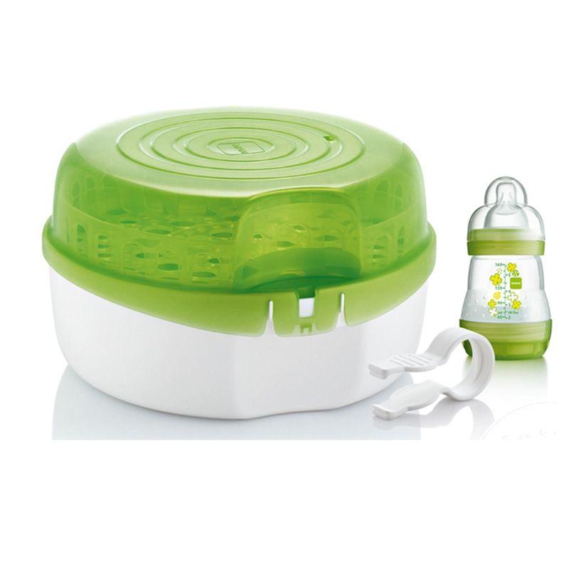 esterilizador-mam-660100211