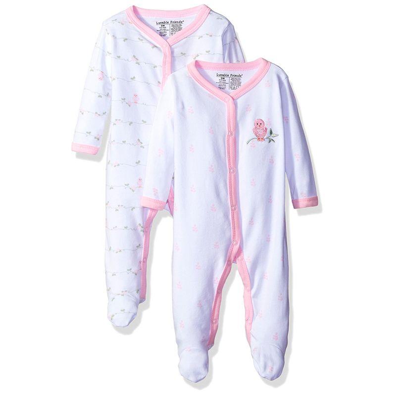 pijama-baby-vision-33314