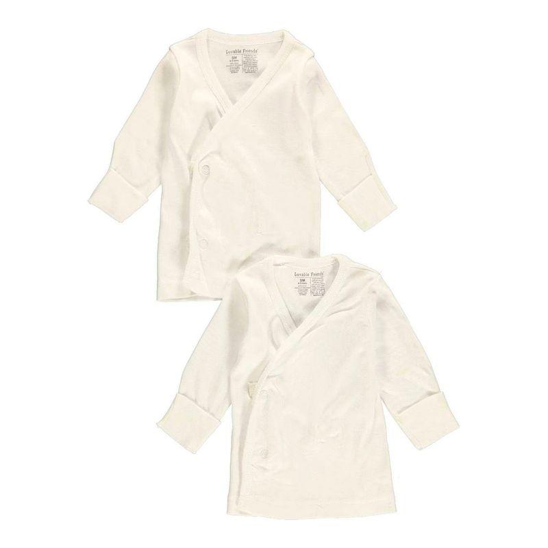set-de-2-camisas-baby-vision-31800