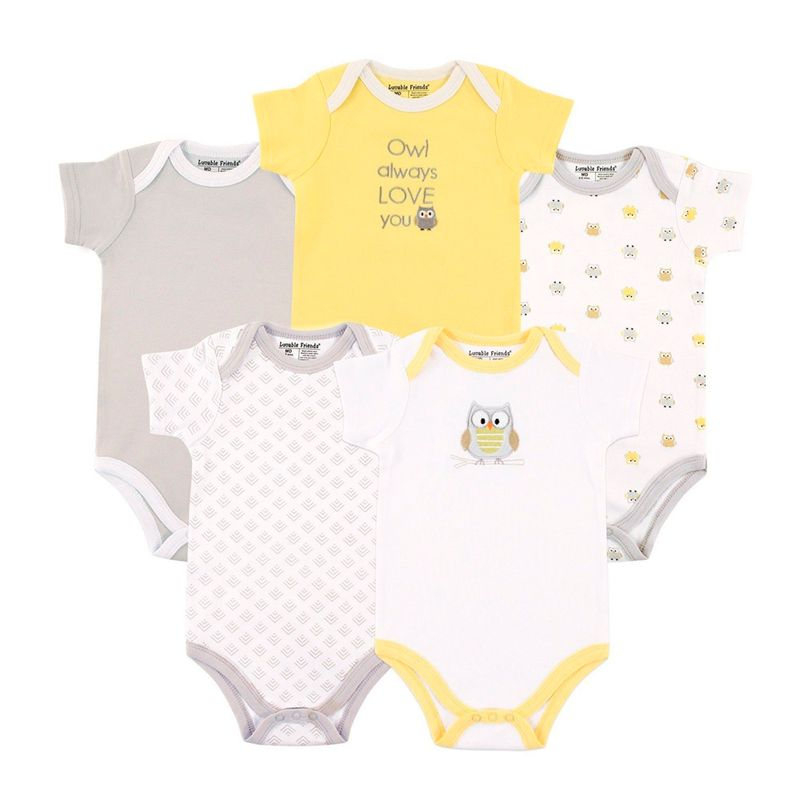 set-de-5-bodies-baby-vision-30424