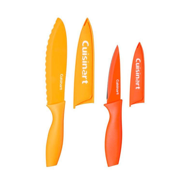 juego-de-cuchillos-de-4pcs-cuisinart-c55cns4put
