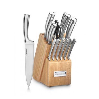 juego-de-cuchillos-de-15pcs-cuisinart-c99ss15p