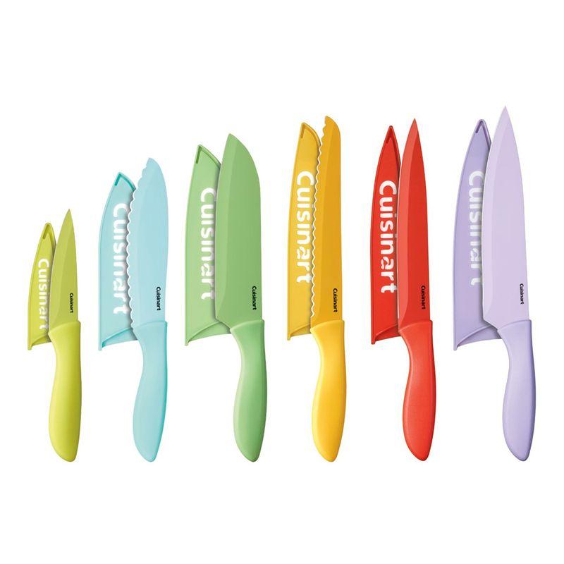 juego-de-cuchillos-de-12pcs-cuisinart-c5512pcer1