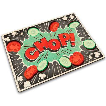 tabla-de-cocina-30x40-joseph-joseph-jj90073
