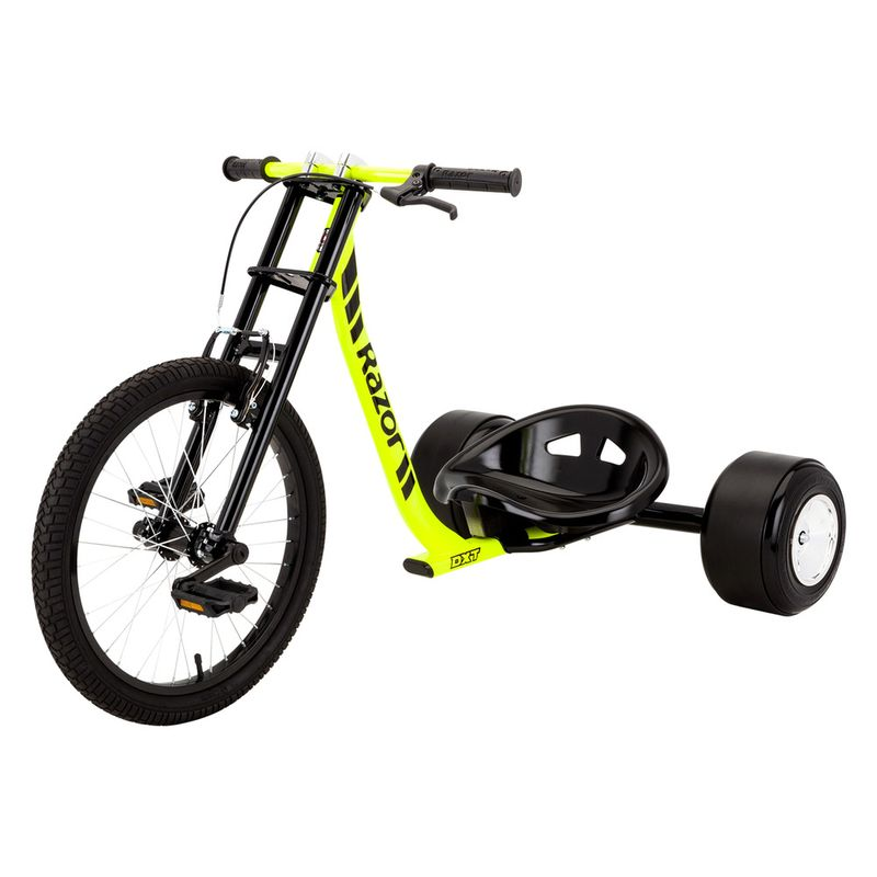 Triciclo-razor-215194-20030501-DXT-Drift-Trike-triciclo-scooter-montable