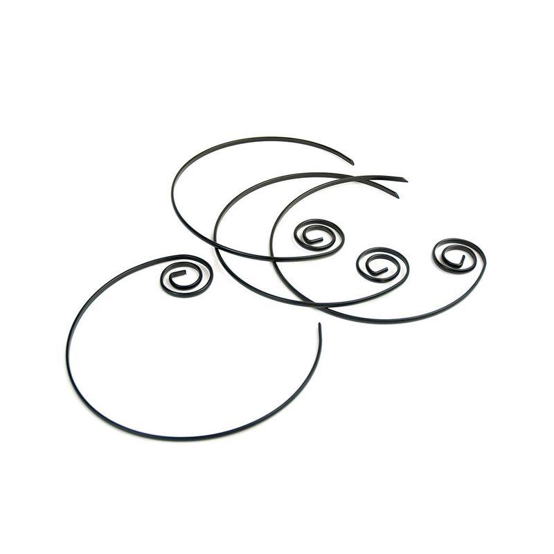 pinchos-circulares-the-companion-group-cc5000