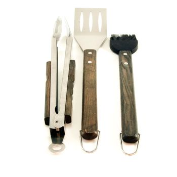 set-de-utensilios-bbq-the-companion-group-cc1000